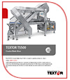 Textor Slicing Technology TS500 brochure english (us) download